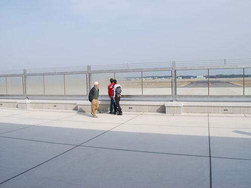 Ibaraki-airport_prospects_deck,Omitama-city,Japan.jpg